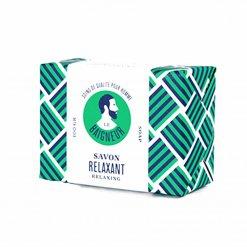 Le Baigneur savon relaxant 100g