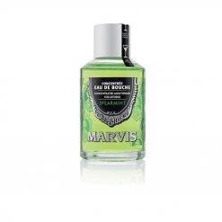Marvis Bain de bouche 120ml Vert