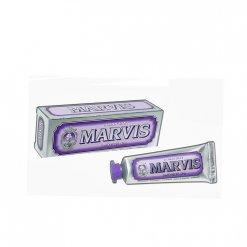 Marvis Dentifrice 25ml Mini Violet