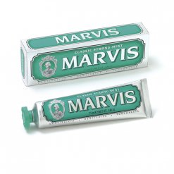 Marvis Dentifrice 75ml Vert Maxi