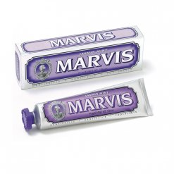 Marvis Dentifrice 75ml Violet Maxi