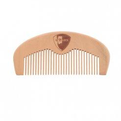 Peigne à barbe GOELDS en