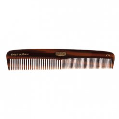 Peigne a barbe Uppercut Deluxe CT5 Pocket
