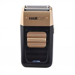 Rasoir électrique Haircut