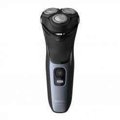 Rasoir électrique Philips Séries 3000 Shaver 3001