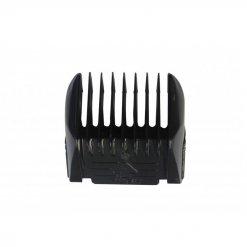 Sabot 9mm pour tondeuse L566/LR567/LC567 Lordson