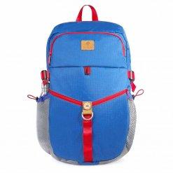 Sac à dos homme Faguo Climber Bag
