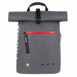 Sac à dos homme Faguo Cycling Waterproof