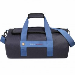Sac de voyage Faguo Traveler Waterproof
