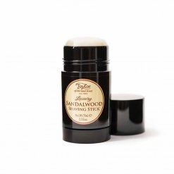 Savon à barbe en stick Taylor of Old Bond Street Sandalwood