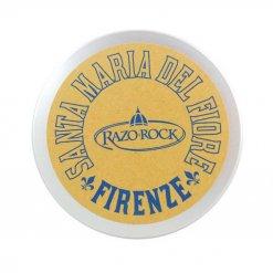 Savon à barbe Razorock Santa Maria Del Fiore