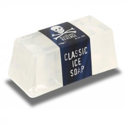 Savon solide Classic Ice Bluebeards Revenge