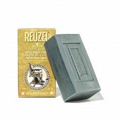 Savon solide Reuzel Body Bar Soap
