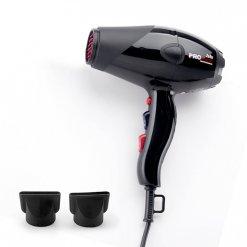 Seche cheveux Promex Zefix