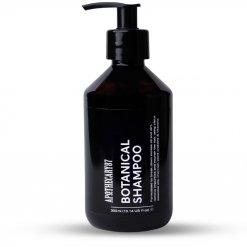 Shampoing nourrissant Apothecary 87 Botanical Shampoo