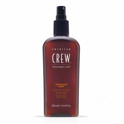 Spray cheveux American Crew Grooming