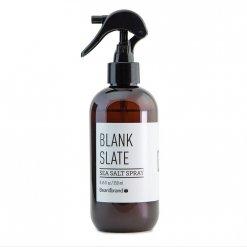Spray cheveux Beardbrand