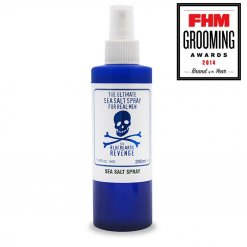 Spray cheveux Bluebeards Revenge