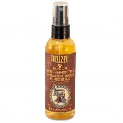Spray cheveux Reuzel Grooming Tonic