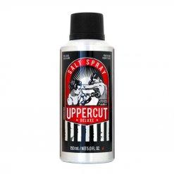 Spray cheveux UpperCut Deluxe Salt Spray