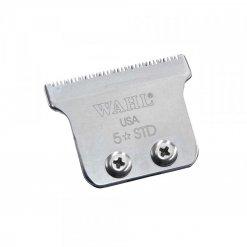 Tête de coupe 0.4mm pour tondeuse Détailer 8081 WAHL