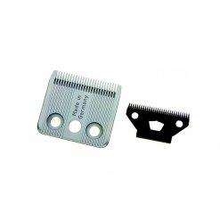 Tête de coupe 0.5 mm à 2 mm Moser tondeuse 1400