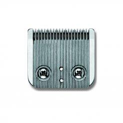 Tête de coupe 0.5mm pour tondeuse D4D/RT1 ANDIS