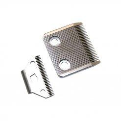 Tête de coupe 0.8 à 2mm Lordson