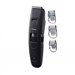 Tondeuse barbe longue Panasonic
