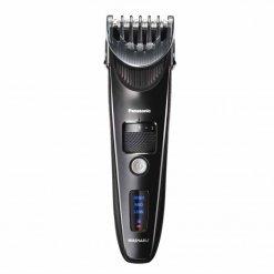 Tondeuse cheveux Panasonic