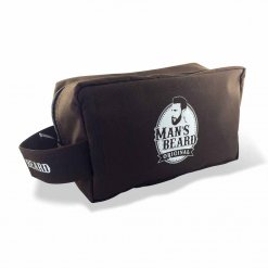 Trousse de toilette homme Man's Beard