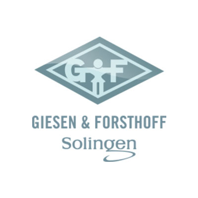 Giesen and Forsthoff