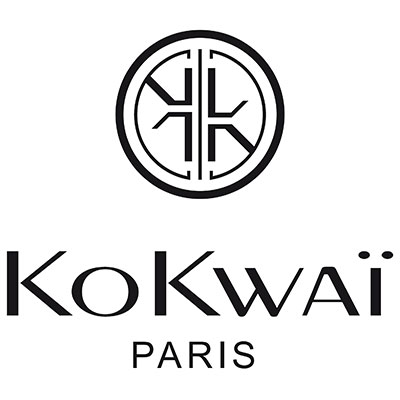 KoKwaï Paris
