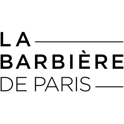La Barbière de Paris