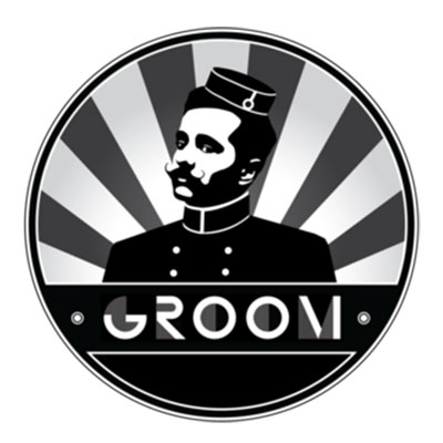 Les Industries Groom