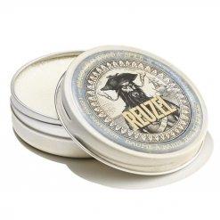 Baume à barbe Reuzel Wood and Spice