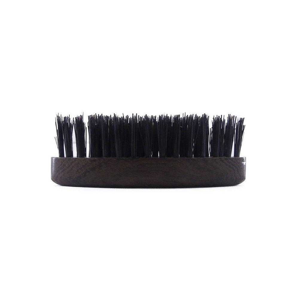 brosse a barbe gentleman barbier 82mm br gb. Black Bedroom Furniture Sets. Home Design Ideas