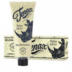 Gel cheveux Tenax crème forte
