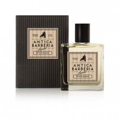 After Shave Antica Barberia