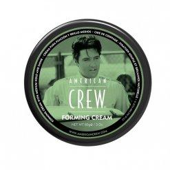 Cire cheveux American Crew Forming Cream