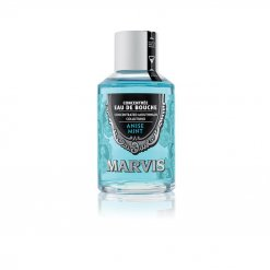 Bain de bouche Marvis 120ml Bleu