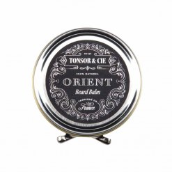 Baume à barbe Tonsor & Cie Orient