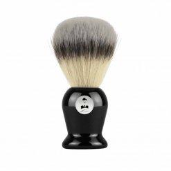 Blaireau de rasage Monsieur Barbier
