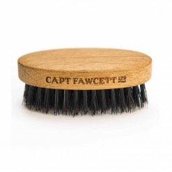 Brosse a barbe Captain Fawcett