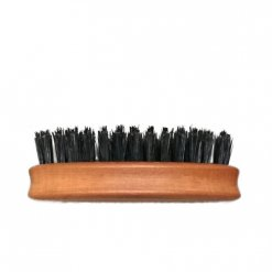Brosse a barbe Lordson