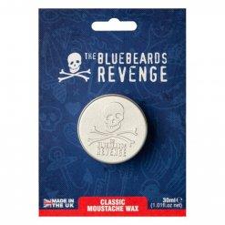 Cire à moustache Bluebeards Revenge