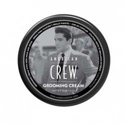 Cire cheveux American Crew Grooming Cream