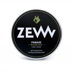 Cire cheveux Zew for Men