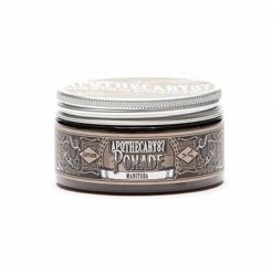 Gel cheveux Apothecary 87 Pomade Manitoba