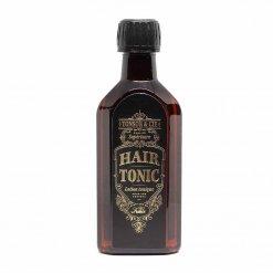 Lotion capillaire Tonsor & Cie Hair Tonic